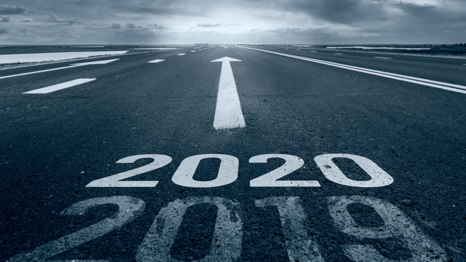 Image result for 2020 predictions
