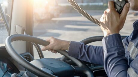 TIA Petitions FMCSA to Crack Down on Illegal Dispatching